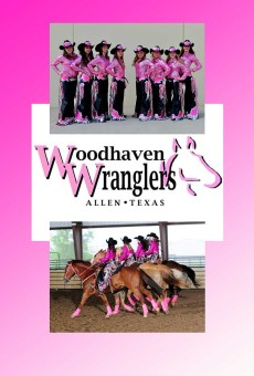 Picture ofWoodhaven Wranglers