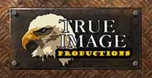 True Image Productions